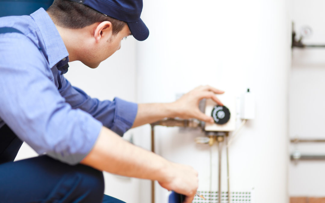When to Hire an Emergency Plumber in South Jordan